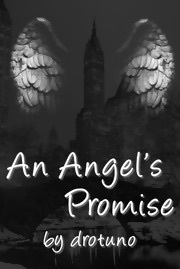 An Angels Promise ( Angel #3) drotuno