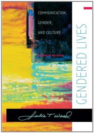 Toward the Twenty-First Century: The Future of Speech Communication Julia T. Wood