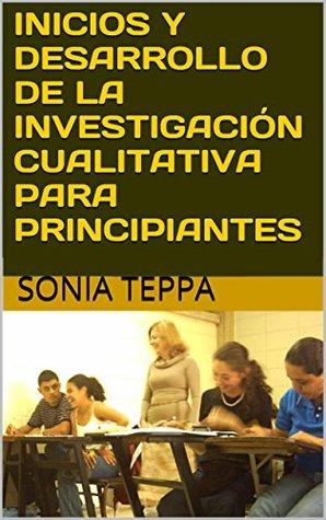 Aprendizaje Creativo y Estrategia Didactica Alosterica  by  Sonia Teppa