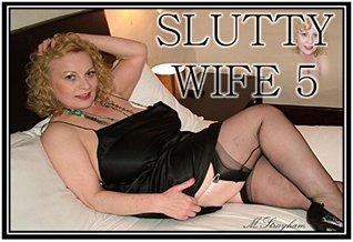 SLUTTY WIFE 5 M Strayham