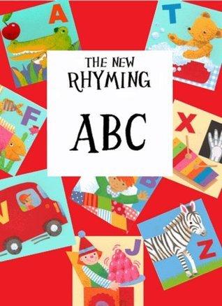 Rhyming ABC Liberty Bishop