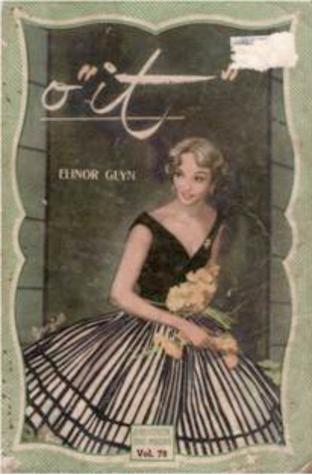 It Elinor Glyn