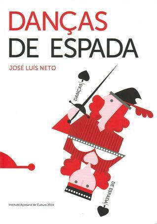 Danças de Espada José Luís Neto