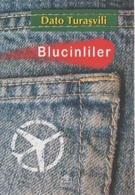 Blucinliler Dato Turashvili