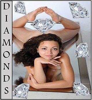 DIAMONDS M Strayham