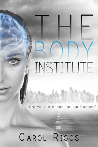 The Body Institute Carol  Riggs
