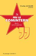 Feu le Comintern Boris Souvarine