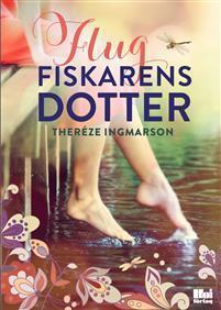 Flugfiskarens dotter Theréze Ingmarson