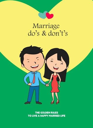Marriage Dos & Donts - For A Happy Married Life Ekta Navlani