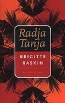 Radja Tanja Brigitte Raskin