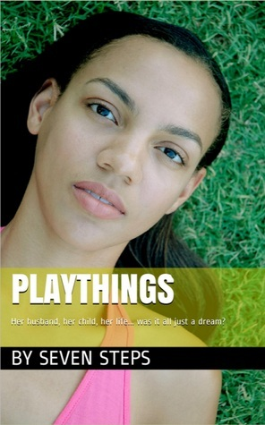 Playthings  by  Seven Steps