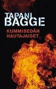 Kummisedän hautajaiset  by  Tapani Bagge