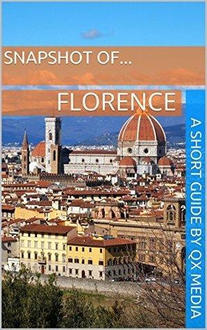 Snapshot of...: Florence QX Media