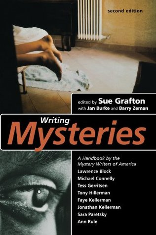 Mystery Writers Choice 1978 1978  by  Mystery Writers of America