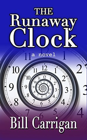 The Runaway Clock Bill Carrigan