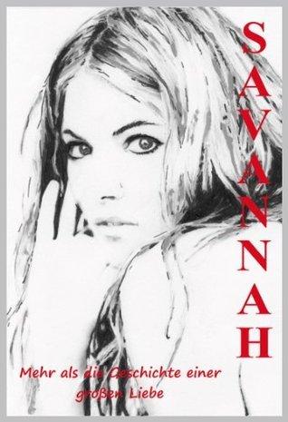 Savannah - Mehr als die Geschichte einer großen Liebe No.3  by  Sky* is MaJic*