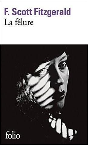 La fêlure  by  F. Scott Fitzgerald