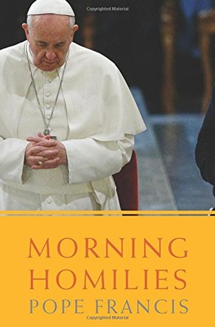 Morning Homilies  by  Inos Biffi