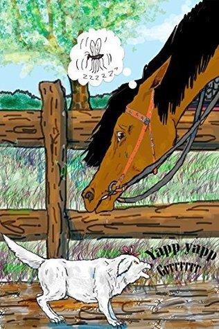 Gamle Geronimo og andre historier  by  Anne Olga Vea