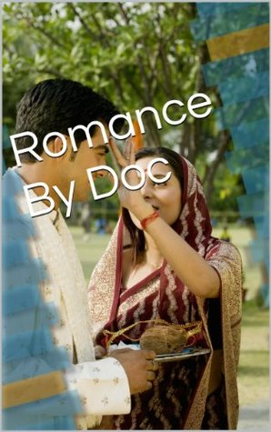 Romance By Doc Shirley Long