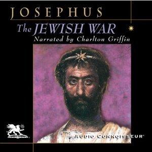 The Jewish War Flavius Josephus