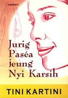Jurig Paséa jeung Nyi Karsih Tini Kartini