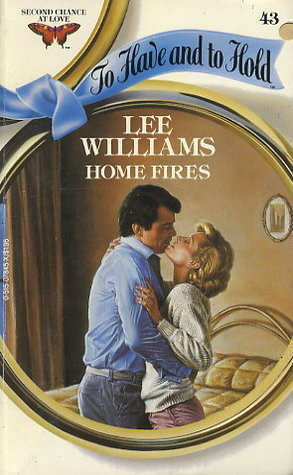 Home Fires  by  Lee Williams