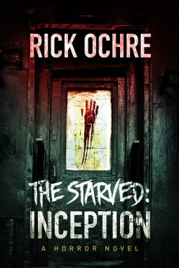 The Starved: Inception Rick Ochre