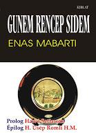 Gunem Rencep Sidem  by  Enas Mabarti