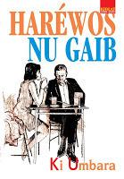 Haréwos nu Gaib Ki Umbara