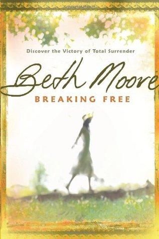 Una Mujer y su Dios / A Woman and Her God  by  Beth Moore