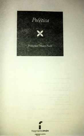 Raiz y ALA: Antologia Poetica  by  Francisco Matos Paoli