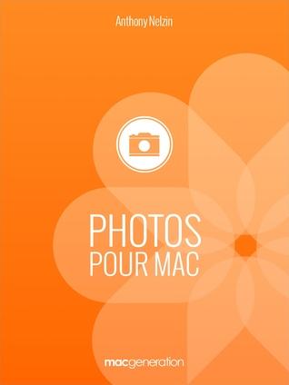 Photos pour Mac Anthony Nelzin