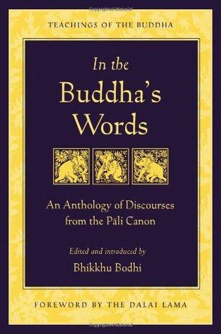 Connected Discourses of the Buddha: A Translation of the Samyutta Nikaya Bhikkhu Bodhi