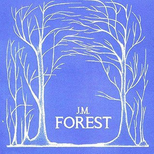 Forest (Drops Vol. 2)  by  Julie Maggi