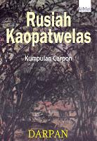 Rusiah Kaopatwelas  by  Darpan