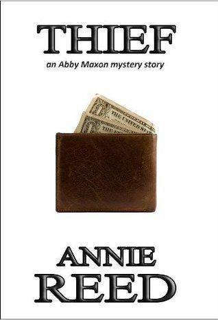 Thief Annie Reed