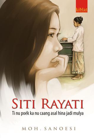Siti Rayati Moh. Sanoesi