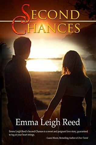 Second Chances Emma Leigh Reed