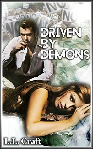 Driven By Demons L.L. Craft