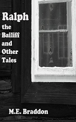 Ralph the Bailiff and Other Tales (Black Heath Victorian Bookshelf)  by  Mary Elizabeth Braddon