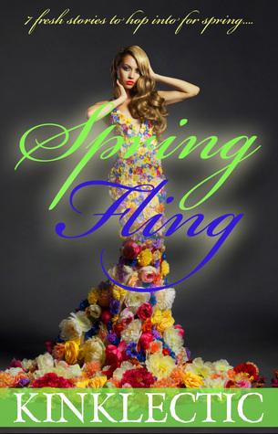 Spring Fling Ruby Madden