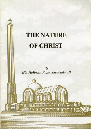 Return to God H.H. Pope Shenouda III