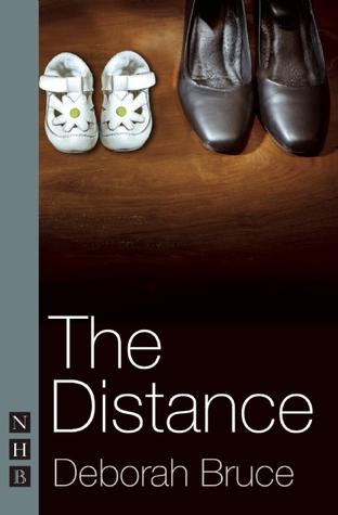 The Distance Deborah Bruce