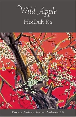 Wild Apple HeeDuk Ra