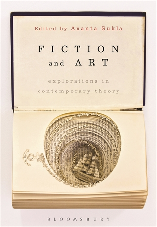 Art and Representation: Contributions to Contemporary Aesthetics Ananta Ch. Sukla