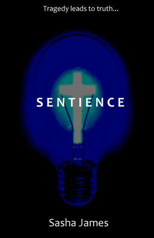 Setience  by  Sasha James