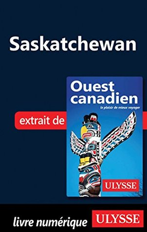 Saskatchewan Collectif