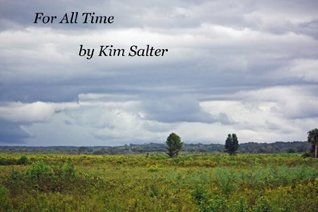For All Time Kim Salter