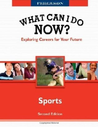 Sports (What Can I Do Now?)  by  ferguson